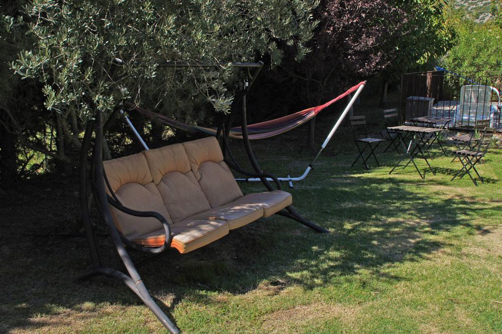 Villa Montmirail / 6 personnes - Location de vacances à ...